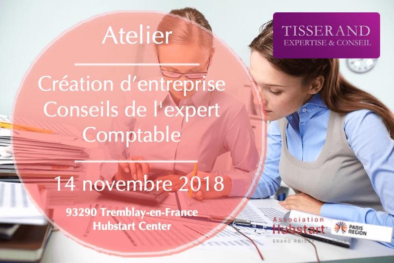 20181114-Tisserand-Atelier-comptabilite